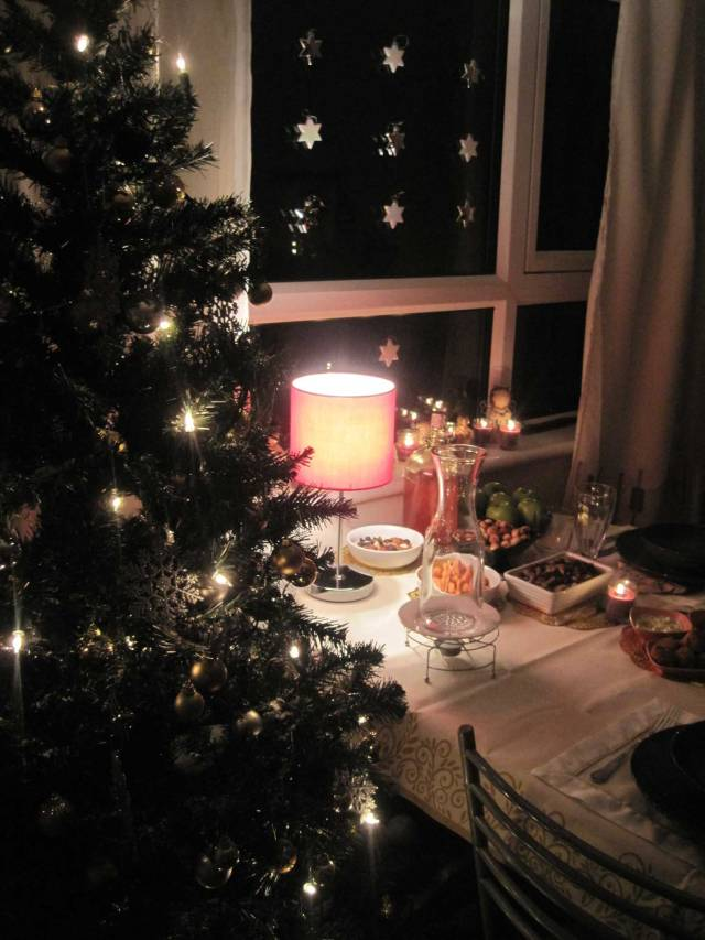 christmas-tree-celebration-new-year-decoration-ideas-