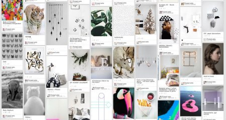 inspiration-art-design-mood-board-style-pinterest-christmas-summer-tumblr-drawing-fashion-trend-animals-cool-hipster