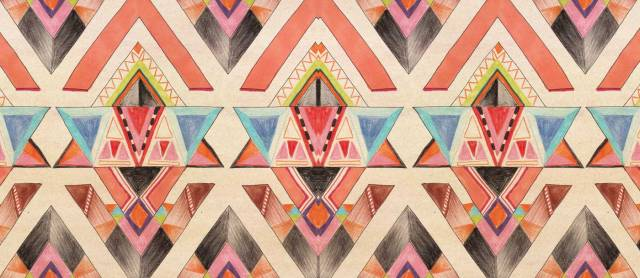 NATIVE-pattern-aztec-folk-navajo-african-print-textile-summer-trend-design-2014-2015-urban-outfitters-sping-style-vasare-nar-freelance--