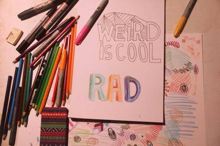 weird-is-cool-rad-drawing-typography-sharpies-studio-illustration-vasarenar-art-design-