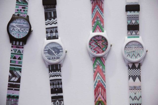 wysiwatch-watch-design-aztec-tribal-native-navajo-cool-hipster-illustration-collaboration-designer-portfolio-vasare-nar-creative-hakuna-matata-