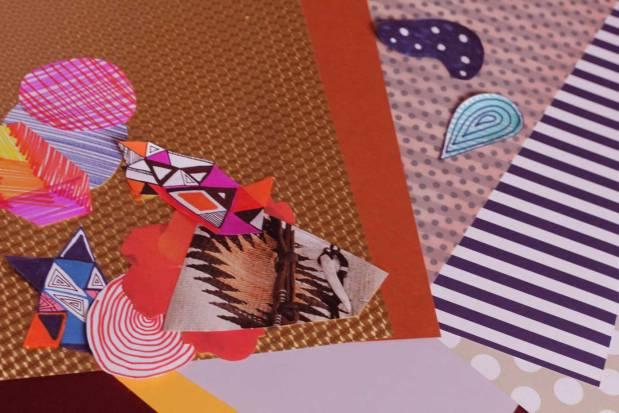 collage-mixed-media-art-freelance-designer-illustrator-drawing-markers-cool-inspiration-