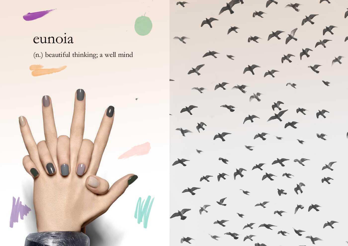inspiration-art-design-typography-fashion-tumblr ...  inspiration-art...