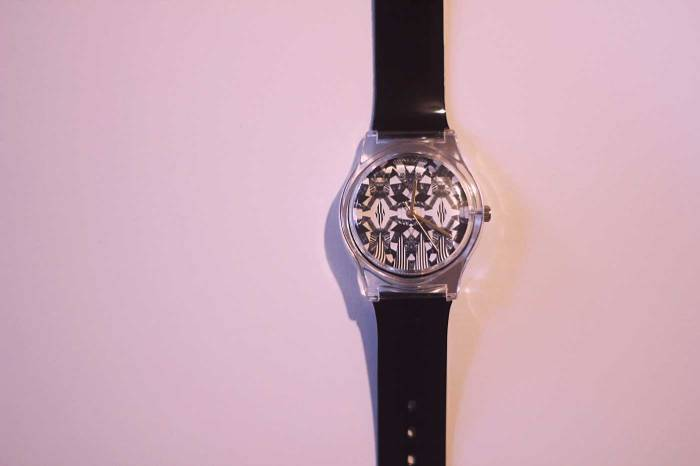 may-28th-watch-design-vasare-nar-style-trend-cool-black-white-pattern-product-design-cool-watches-plastic-designer-
