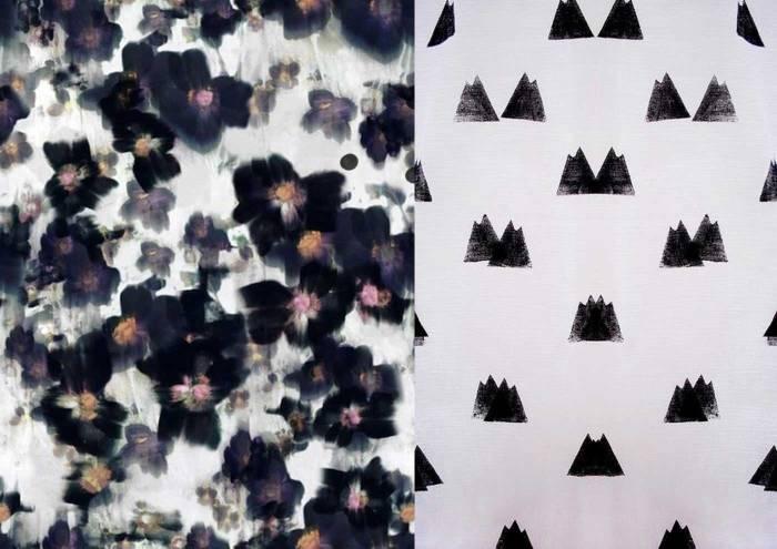 pattern-textile-inspiration-print-fashion-tumblr-pinterest-2015-2016-trend-style-