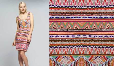 aztec-tribal-native-navajo-print-design-art-illustration-drawing-cool-textile-print-summer-2015-2016-vasare-nar-fashion-elle-vogue-designer-cool-artist-freelance-the-blonde-girl-salad-tr