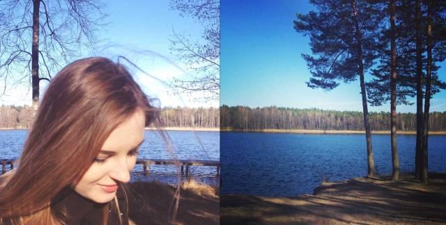 photography-nature-rookie-app-vasare-nar-vilnius-