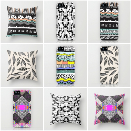 aztec-tribal-native-navajo-print-textile-pillow-dorm-home-decor-iphone-case-society6-cool-hipster-tumblr-popular-cat-mean-feathers-vasare-nar-90s-80s-2015-summer-print-abstract-pod