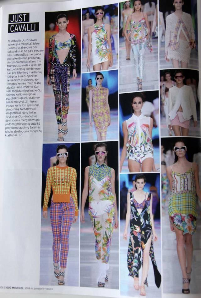 fashion-mag