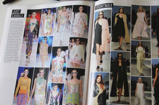 LOFFICIEL-Fashion-magaizne-Spring-summer-2014-2015-2016-style-trend-design-collection-vogue-elle-Zurnalas-mada-chanel-ballenciaga-stella-mccartneY-ISABEL-MARANTAN-cool-textile- collage cool trendy  just cavali