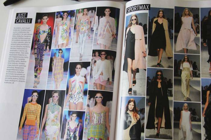 LOFFICIEL-Fashion-magaizne-Spring-summer-2014-2015-2016-style-trend-design-collection-vogue-elle-Zurnalas-mada-chanel-ballenciaga-stella-mccartneY-ISABEL-MARANTAN-cool-textile- collage cool trendy  just cavali