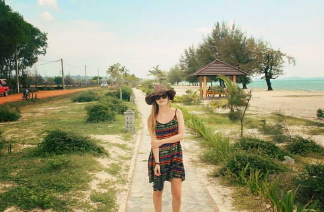 asia-cambodia-sihanoukville-otres-beach-summer-traveling-beach-asia-