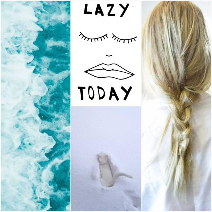 inspiration-moodboard-fashion-style-pinterest-winter-christmas-lazy-today-drawing-art-cool-