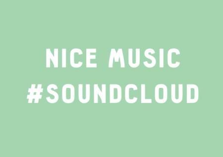 nice-muzic