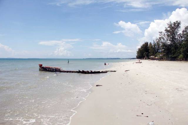 sihanoukville-beach-