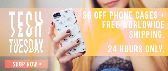 phone case, society6, christmas shopping phone case,