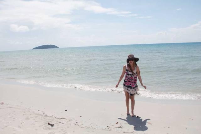 vasare-nar-sihanoukvile-otresbeach-travelling-asia-cambodia
