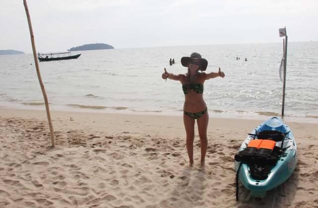 asia-travelling-cambodia-vasare-nar-sihanouk-ville-otres-beach-