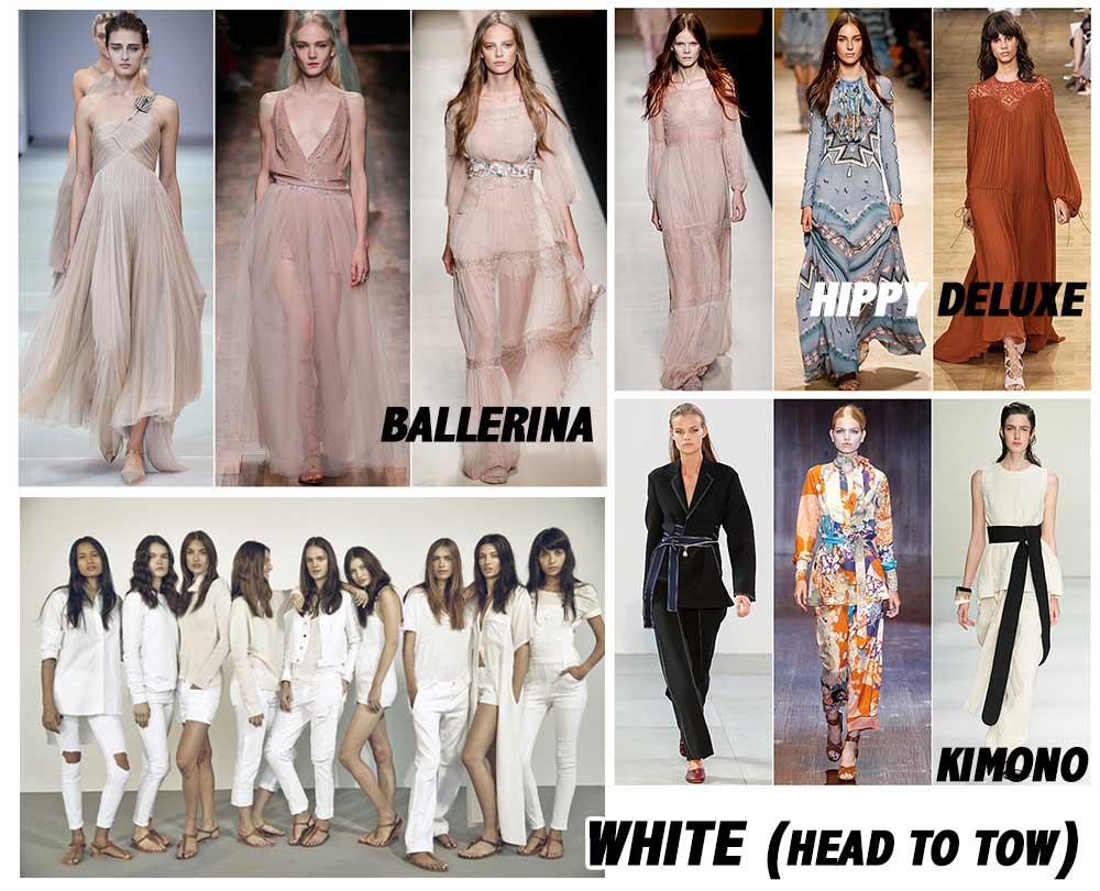 2015 fashion trends tumblr hCbgAueK