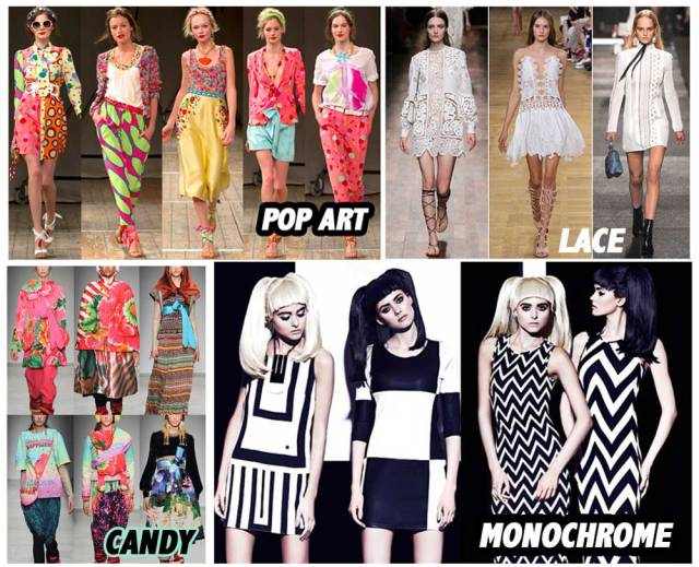 FASHION-TREND-2015-2016-POP-Art-monochrome-candy-graphics-style-fashionable-mood-board-inspiration-vogue-urban-outfitters-trendy-