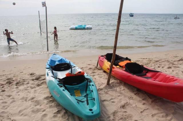 kayak-travelling-cambodia-sihanoukville-sea-beach-asia