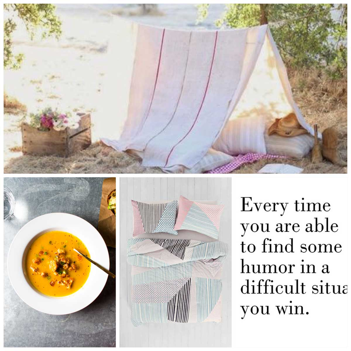 tent-pinterest-inspiration-mood-board-art-design-food-cooking-fashion-style-
