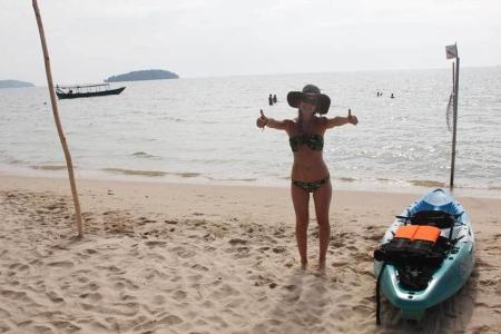 vasare cambodia travelling