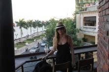 PHNOM-PENH-fcc-photography-vasare-nar-travelling-asia