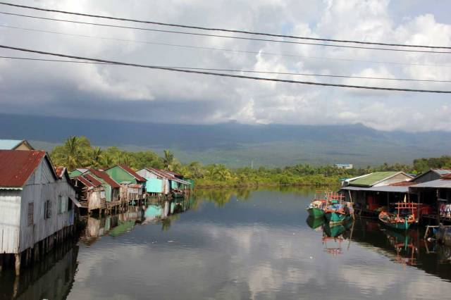 seasia-photography-river-kampot-cambodia