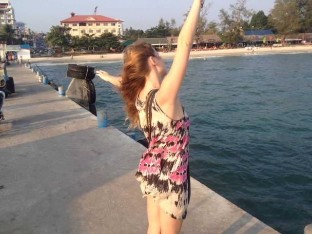 sihanoukville-saying-goodbye-photography