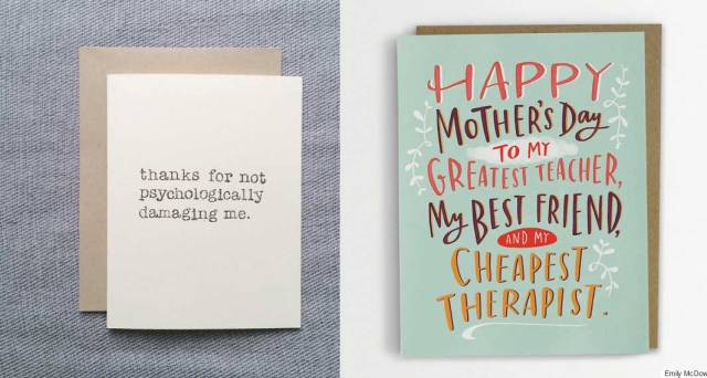 mothers-day-card-ideas-funny-joke-wishes-how-to-mamos-diena-atvirutes-mum-mummy-joke