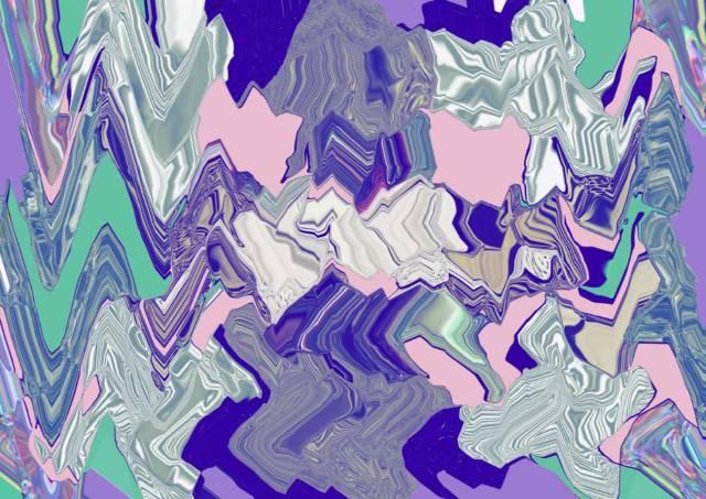 vasar-enar-electric-print-