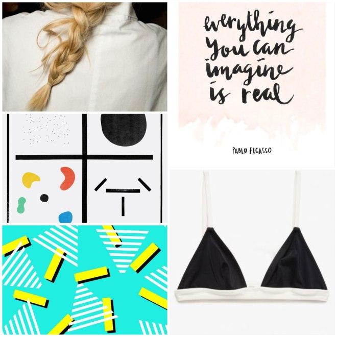 fashion-style-inspiration-pinterest-moodboard-cool-pastel-fashion-stylish-hair-blonde-print-textile-colour-bold