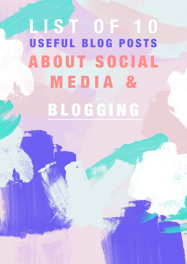 List-of-10-blog-posts-about-social-media-&-blogging-you-must-read-tips-SEO-marketing-traffic-instagram-pinterest-viral-content-grow-followers-google-analytics-instagram-design- pattern- freelance- textiles-wordpress-website-DIY-marketing-strategy-