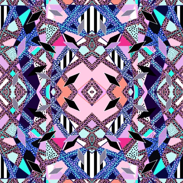marble-texture-print-fashion-style-patternbank-vasare-nar-abstract-trend-style geometric