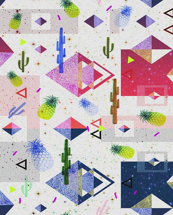 Vasare Nar Art Fashion Design Blog