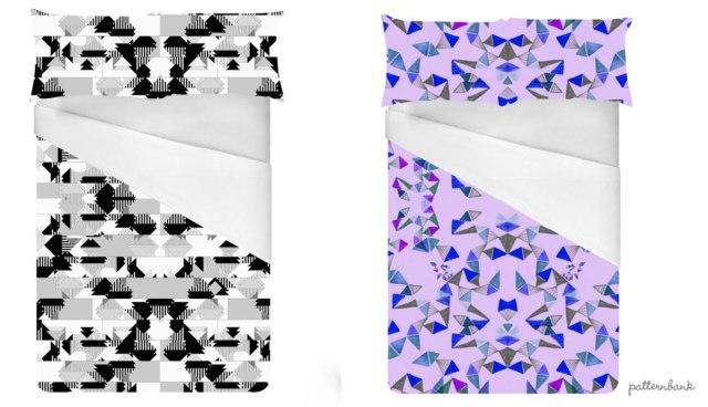 patternbank-textiles-prints-beddeng-home-decor