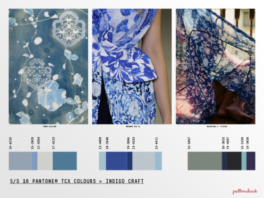 SS16PT1-COLORS Indigo Craft