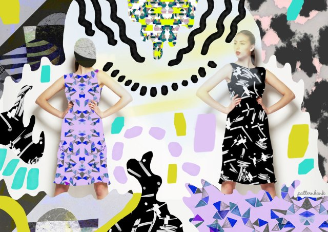 vasare-nar-patternbank-textiles-print-collection-fashion-trend-report-summer-fall-winter-spring-2016-2017-for-sale-trend-report-abstract-fashion-magazine-layout-illustration