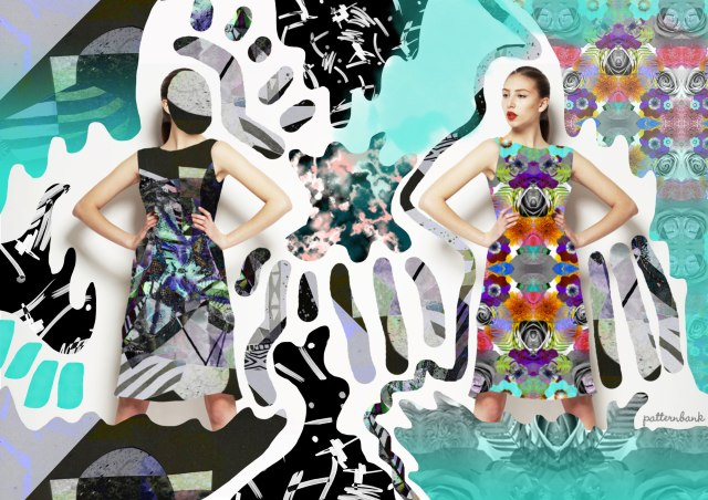 vasare-nar-patternbank-textiles-print-collection-fashion-trend-report-summer-fall-winter-spring-2016-2017-for-sale-trend-report-abstract-fashion-magazine-layout-