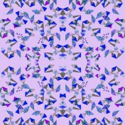 watercoliur-geometric-shapes