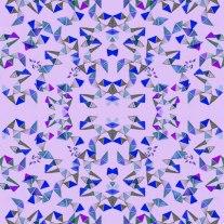 watercoliur-geometric-shapes