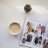 fashion-coffee-instagram-design-art-saturday