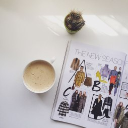 fashion-coffee-instagram-design-art-saturday