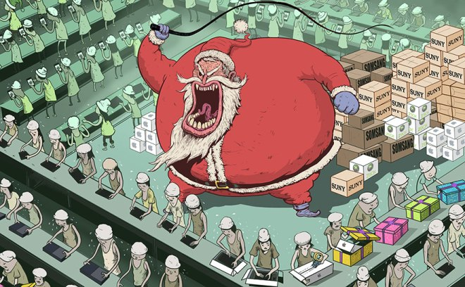 modern-world-caricature-illustrations-steve-cutts-15