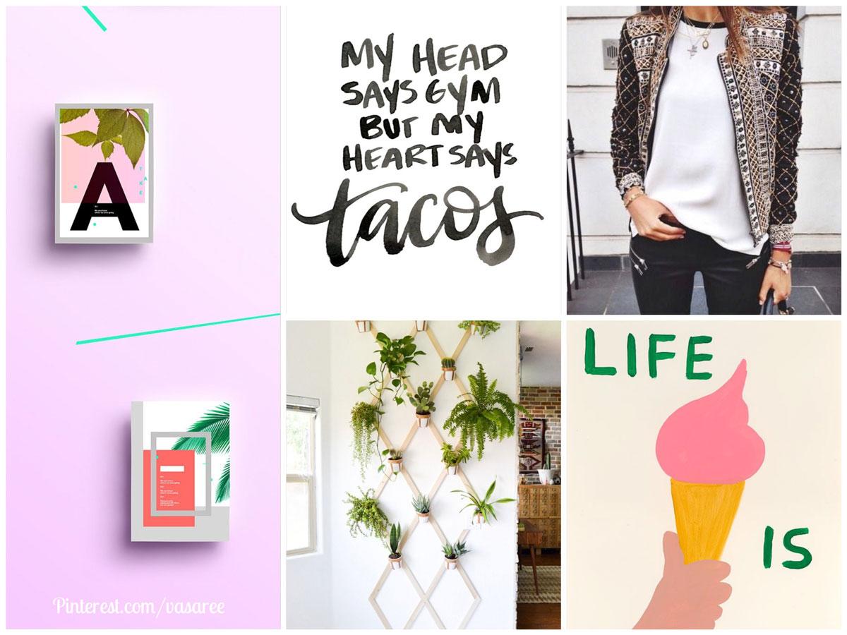 pinterest-inspirations-fashion-art-style-moodboard-cactus-plant-blog-inspiration-vasare-nar-colour-design-