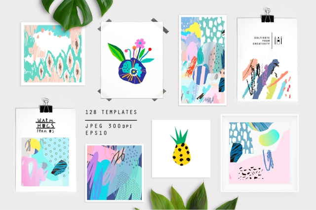 creative-market-illustration-mock-up-add-on-drawing-pattern-designer-instant-download-cool