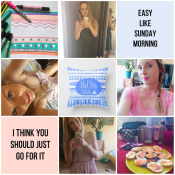 instagram-vasarelle-fashion-girl-beauty-beautiful-design-illustration-art-portfolio-cool