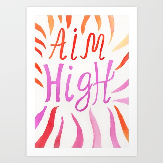 aim-high-3lu-prints.jpg