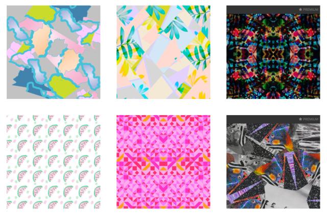 Textile print patternbank vasare nar home decor pattern fabric fashion.jpg